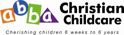 ABBA Christian Childcare